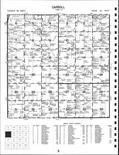 Code 3 - Carroll Township, Sheldon, O'Brien County 1998